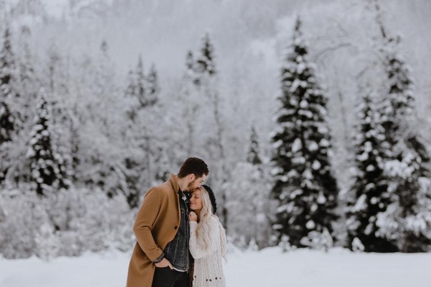 Кои хороскопски знаци можат да очекуваат голема љубов оваа зима?