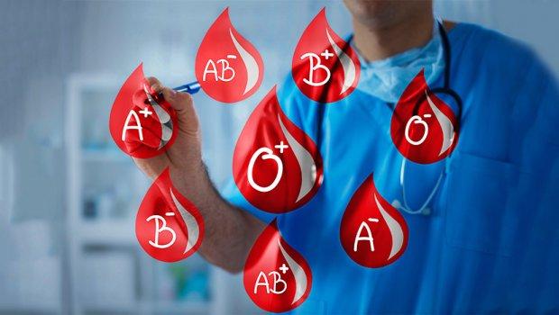 Осум работи кои мора да ги знаете ако сте 0 крвна група