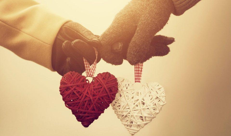 Пет работи кои ја уништуваат дури и најголемата љубов – Kurir.mk