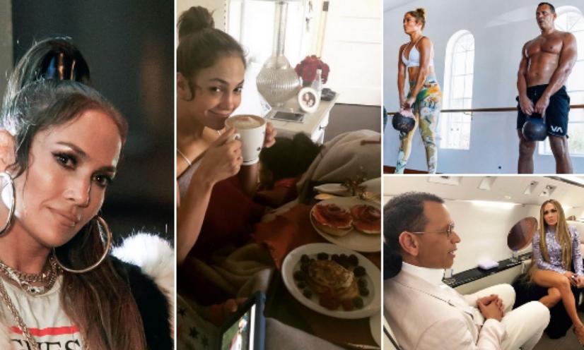 Заводничката Џеј Ло станала вообразена дива: Шокантни факти за нејзиното однесување, нема да верувате што бара од партнерот пред брак