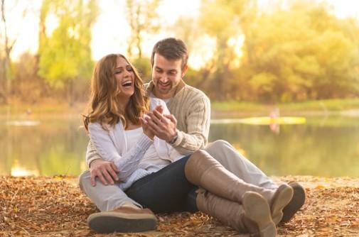 Се здебеливте во првата година од врската? Еве зошто се случува тоа!