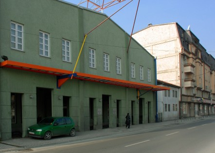 Годишна изложба на ДЛУМ во Мала станица