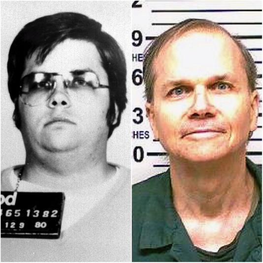 Убиецот на Џон Ленон по 30 години конечно изговори нешто што многумина чекаа
