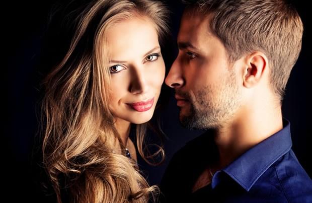 Конечно потврдено: Kој лаже повеќе- мажите или жените?