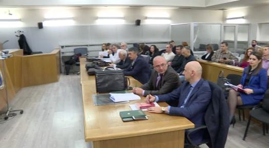 Случај Мијалков: Побрзаа да го притворат, а не го донесоа на судење