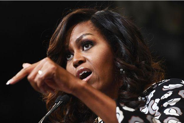 Мишел Обама ја откри семејната тајна: Првата дама на САД по 20 години молк ја отвори душата за ужасната трагедија