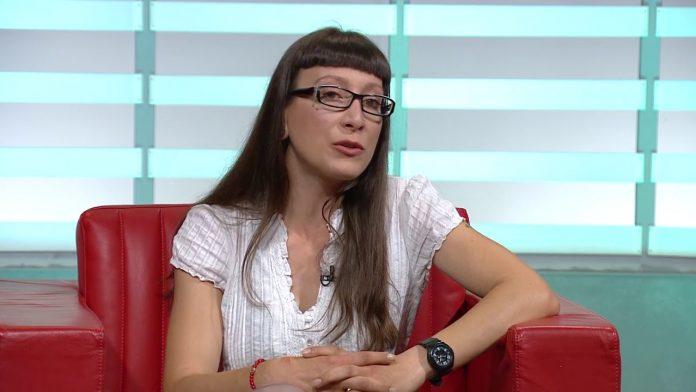 Продожен и е притворот на Моника Ристеска и е поднесен обвинителен акт против неа