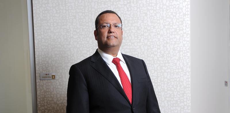 Моше Лион избран за градоначалник на Ерусалим