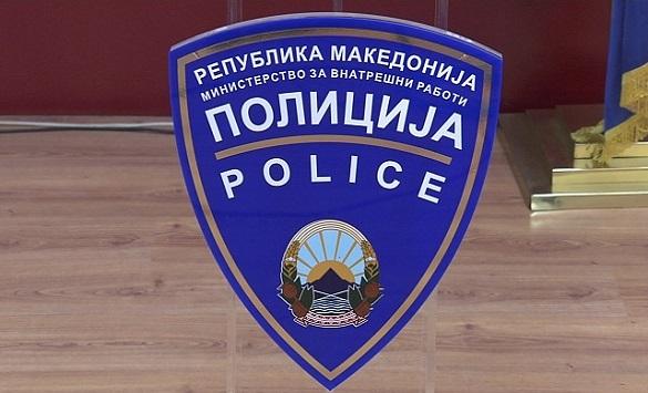 Поднесена кривична пријава за убиството во Кичево, сопственикот на кафеаната усмртен со неколку убоди од нож