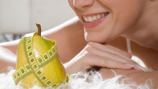 Осум намирници кои согоруваат повеќе калории отколку што содржат