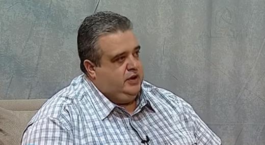 Апелација му ја зголеми казната на гинекологот Дамчевски кој лажеше пациентка дека е бремена