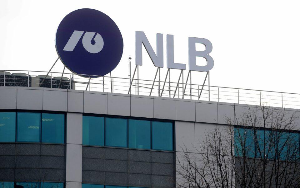 Утрово ограбена експозитура на НЛБ Банка во Сарај, разбојниците влегле со автоматски пушки- еве ги деталите