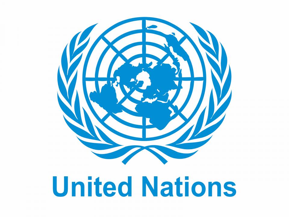 Русија бара Советот за безбедност на ОН да расправа за санкциите кон Пјонгјанг