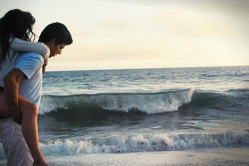 Внимателно прочитајте: Секс во вода – пакет со ризици