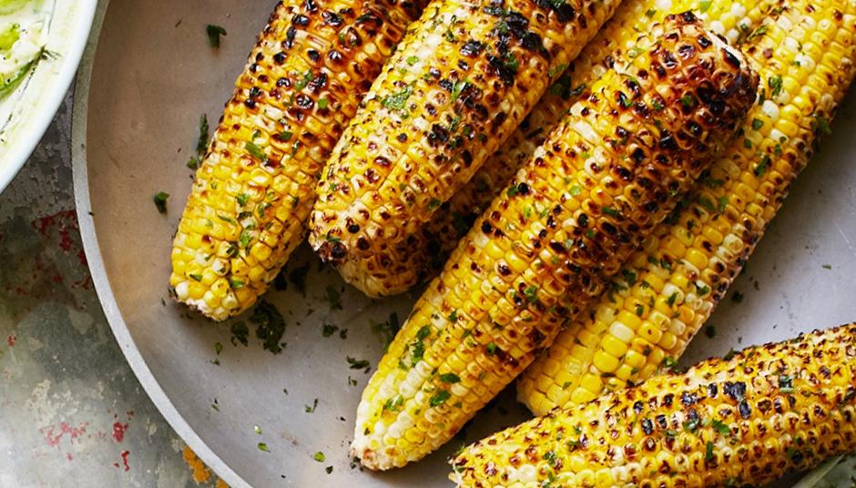 Вкусно есенско задоволство: Печена пченка во рерна
