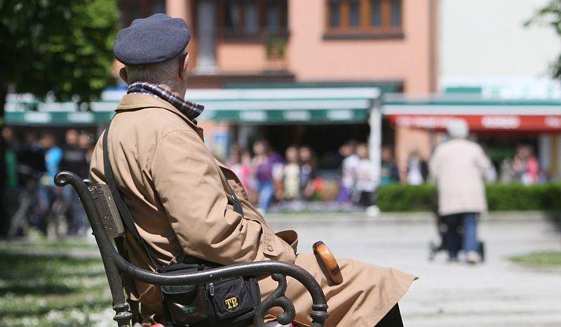 Уште една убава вест за пензионерите во Македонија