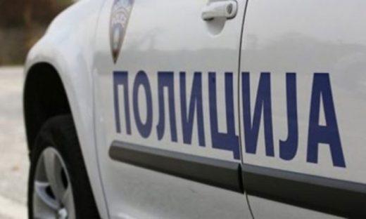 Три скопјанки се истепале поради расправија во сообраќајот