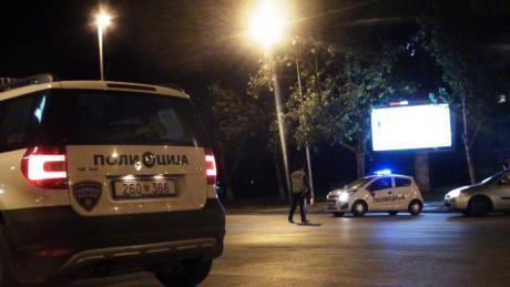 Заврши потрагата: Полицијата со детали за двете мистериозно исчезнати малолетни ќерки од Скопје