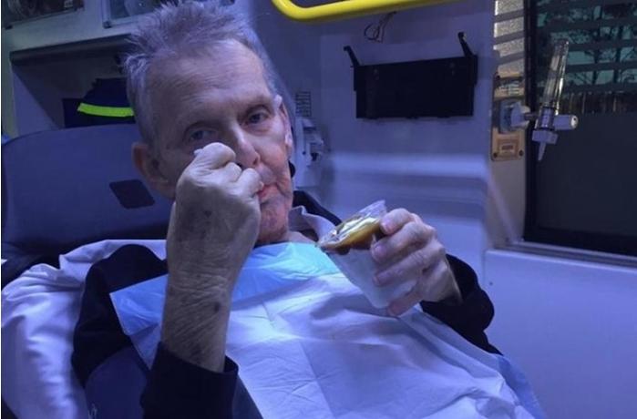 Пред умирање посакал нешто: Итната помош веднаш запре за да му ја исполни последната желба