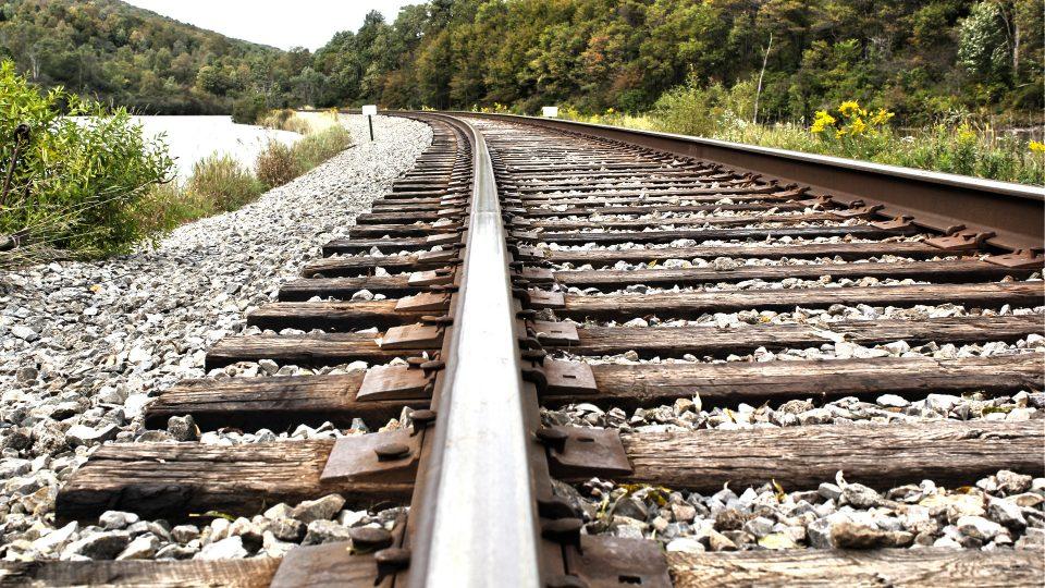 Детали за железничката несреќа во Македонија: Познат идентитетот на повредените лица