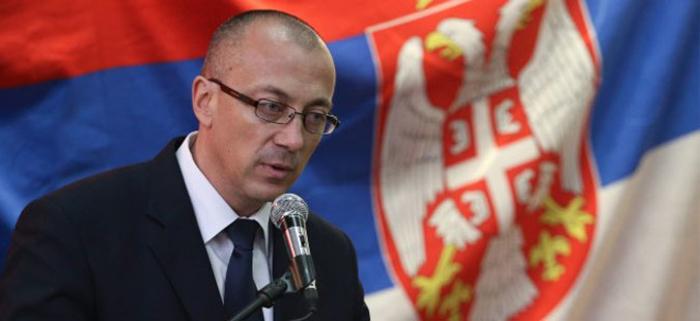 """Српска листа: Целта на идејата за """"обединување на Митровица"""" е протерување на Србите"""