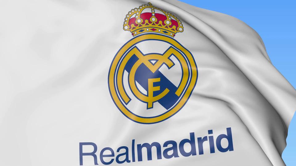 Реал Мадрид ќе потпише договор за спонзорство од 1,1 милијарда евра