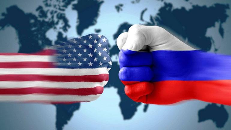 САД најавиja дополнителни санкции кон Русија