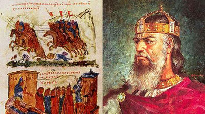 Бугарија доставила над 30 страници со забелешки за учебниците по историја во Македонија