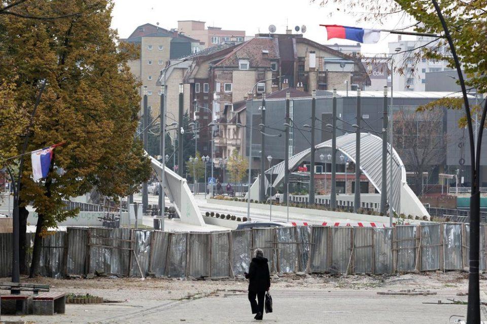 Усвоена Декларација на вонредна седница: Косовските Срби ја прекинуваат комуникацијата со властите од Приштина