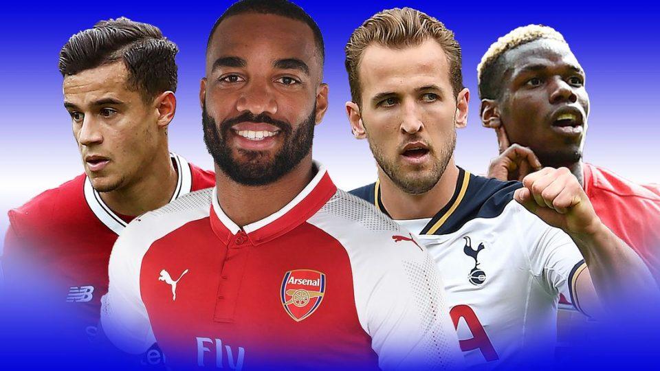 Математичко предвидување: Сити ќе ја освои титулата во Англија со пет бода повеќе од Ливерпул
