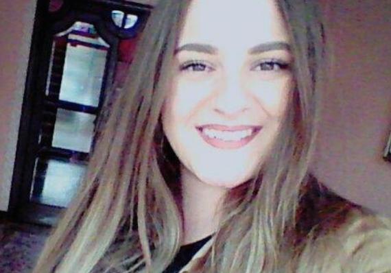 Девојка од Гостивар загина во Италија