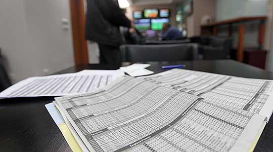 Спортските обложувалници бараат итна средба во Владата: Законските измени ќе остават без работа 8.000 лица