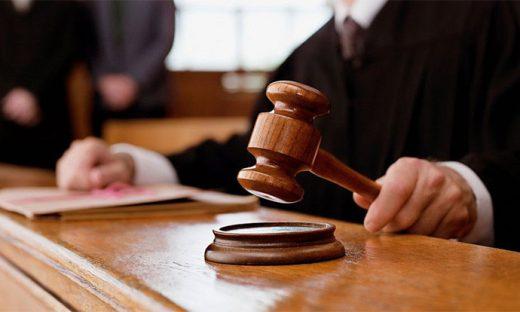 """Јавноста гневна, критики за судијата: Тинејџер направил нешто ужасно, но поштеден е бидејќи """"бил од добро семејство"""""""