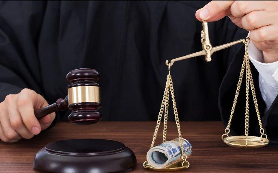30 студенти го следат процесот Титаник во судницата: За понижувањето да биде поголемо не се во делот за јавност туку седат до обвинетите
