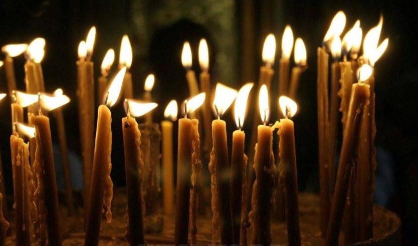 Еве дали треба да носите храна: Запалете свеќи за мир на душите на починатите, утре е Задушница