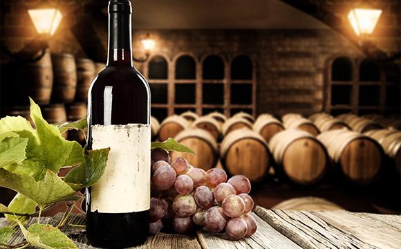 Македонија втор извозник на вино на Балканот, 28. во светот