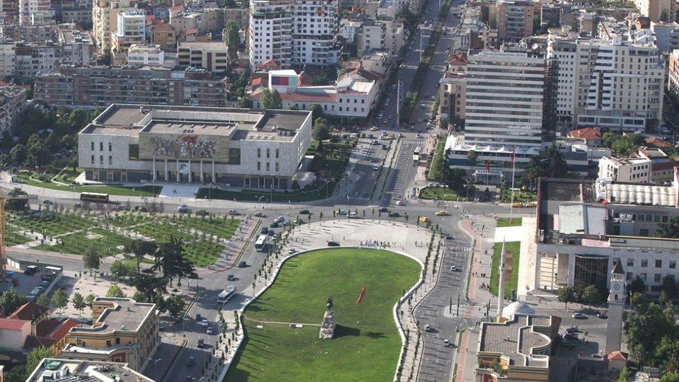Лишен од слобода македонскиот државјанин осомничен за двојното убиство во Тирана