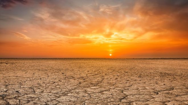 ВМО: 2018 четврта најтопла година