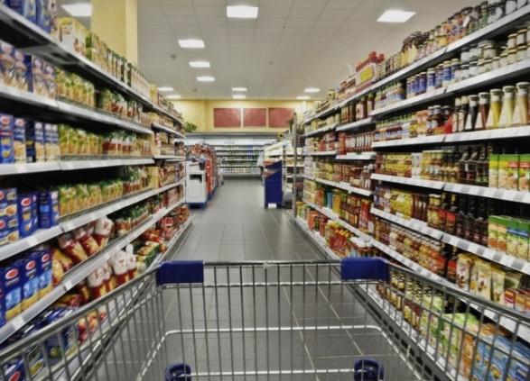 """""""ДОЈДЕ ЖИВОТ"""": Зголемени трошоците за живот во јуни годинава"""