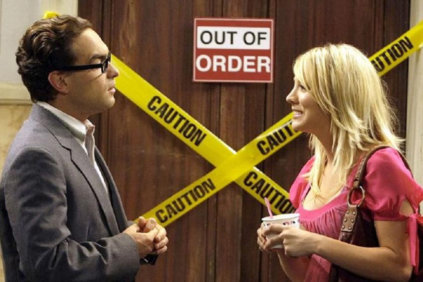 Обожавателите на популарната ТВ серија имаат едно неочекувано барање за последната епизода