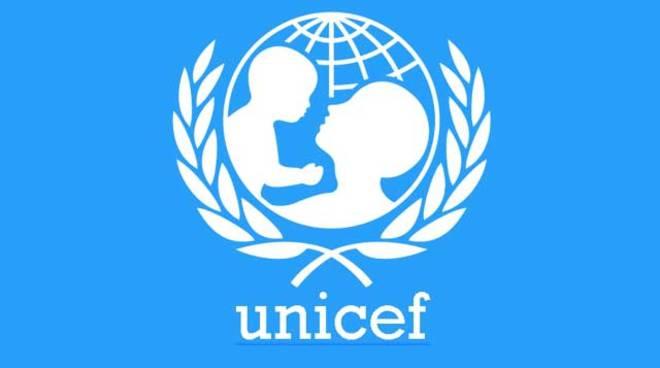 УНИЦЕФ ќе им помага на жртвите на семејно насилство во Мексико