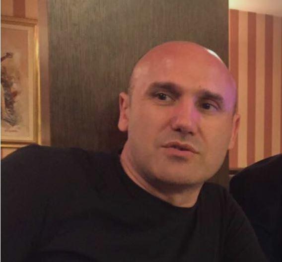 Ерол Фетиов, главен за купување на гласови во струмичко, јавно си се фалел со парите што ги добивал од Вице
