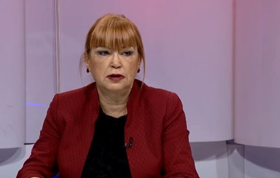 Обвинителката Русковска призна: Бев дел од шарената револуција