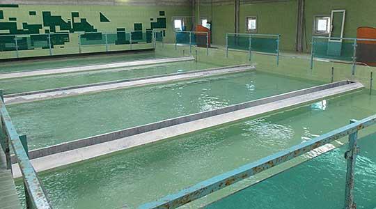 Пуштање во употреба на нов водоснабдителен систем во Гевгелија