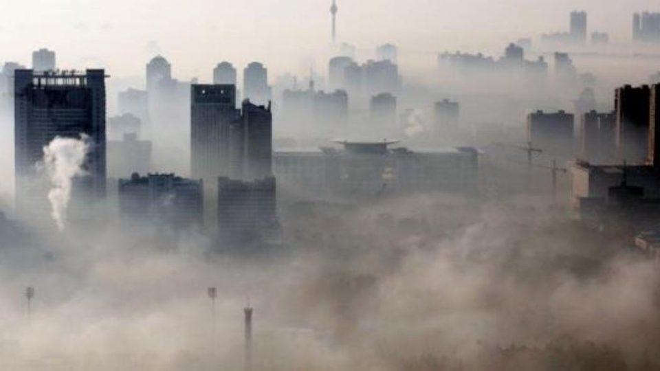 """""""Сајанс алерт"""": Загадениот воздух може да предизвика аутизам кај децата"""
