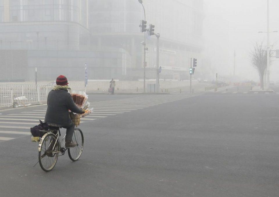 Граѓанин со предлог мерка: И министрите да одат на работа со велосипед, ништо нема да им фали
