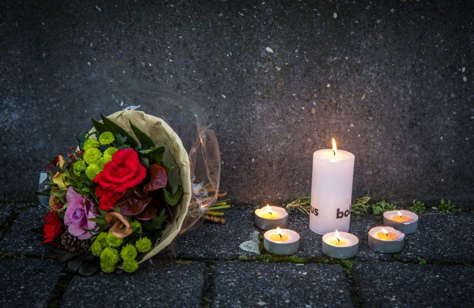 Поранешни југословенски републики ја зајакнуваат соработката за идентификување на жртви од војните