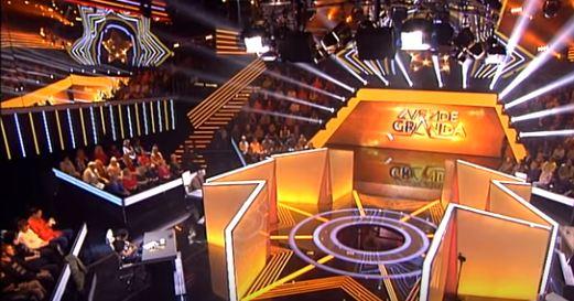 """Коронавирусот го промени музичкото шоу од корен- еве што ќе се случува со """"Ѕвездите на гранд"""" и македонските претставници"""