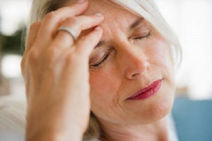 10 фактори на ризик за мозочен удар, еве како да се заштитите