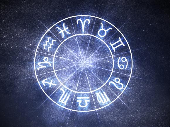 Хороскоп за 23 март: Погледнете што Ви носат ѕвездите утре